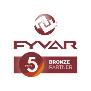 FYVAR. Asociación artículos publicitarios Alvaroman